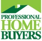Prohomebuyer logo1